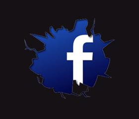 Rok.Kiev on FaceBook