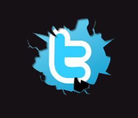 Rok.Kiev on Twitter