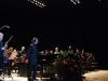 оркестр Новая Россия