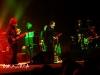 Bryan Ferry  в Киеве