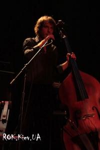 Dudko Quintet