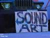 Sound ART Гогольфест