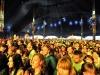 Heineken Opener Tent Stage
