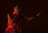 Skye Edwards (Morcheeba)