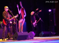 концерт Пикник в Киеве