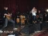 rock-in-lviv11