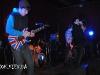 rock-in-lviv12