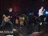 rock-in-lviv14