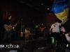 rock-in-lviv18