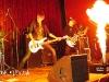 rock-in-lviv20
