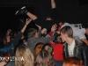 rock-in-lviv22
