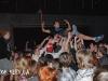 rock-in-lviv4