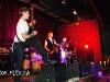 rock-in-lviv5