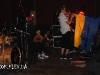 rock-in-lviv9