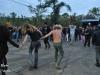 Танцюємо!