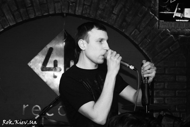 Дмитро Ігнатов