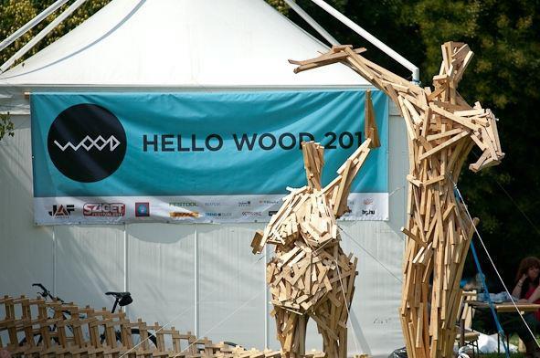 sziget2011-8t-wood