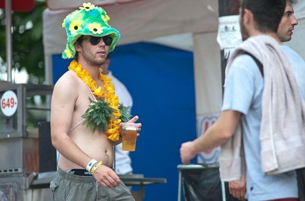 sziget2011-fuun