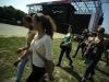 Sziget2011-070801