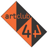 "Клуб ""44"""