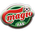 Стадио Паб, Ровно