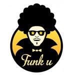 група Funk-U