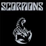Scorpions в Киеве