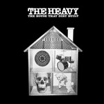 The Heavy