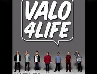 Valo4Life