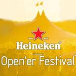 Heineken Festival