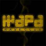 Жара Rave Club