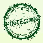 клуб Pintagon