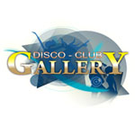 Disco-Club Gallery