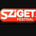 фестиваль Сигет 2011
