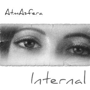 AtmAsfera альбом Internal