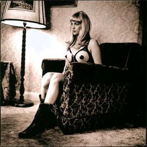 Liv Tyler фото Anton Corbijn