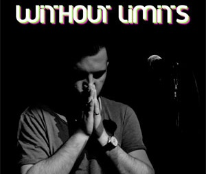 концерт Without Limits в клубе 44