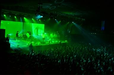 концерт Брюссель в Киеве