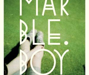 Концерт Marble boy в клубе 44