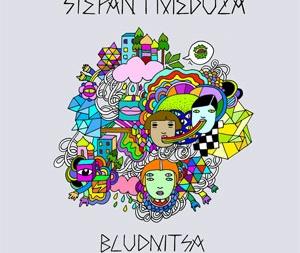 STEPAN i MEDUZA «Bludnitsa»