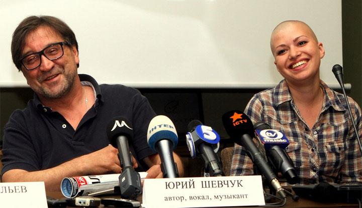 DDT-Kiev-2013