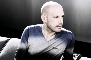 Schiller концерт в Киеве