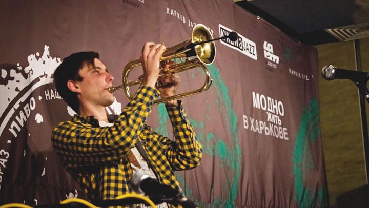 Дмитрий Бондарев