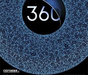 AstroPilot360