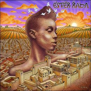 Ester Rada