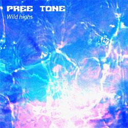 Pree Tone
