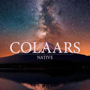 COLAARS Native