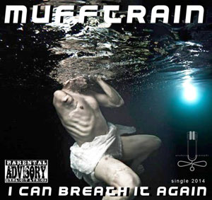 Mufftrain – I can breath it again