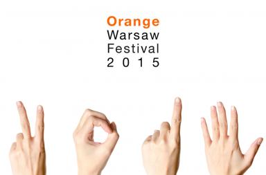 OWF 2015