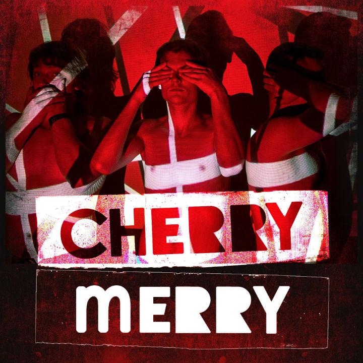 Cherry-Merry 2